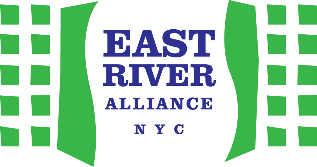 East River Alliance NYC logo